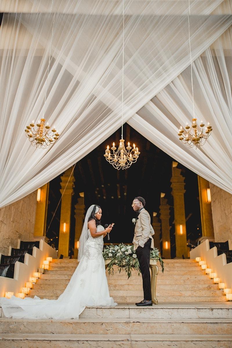 destination wedding dreams riviera cancun 2654