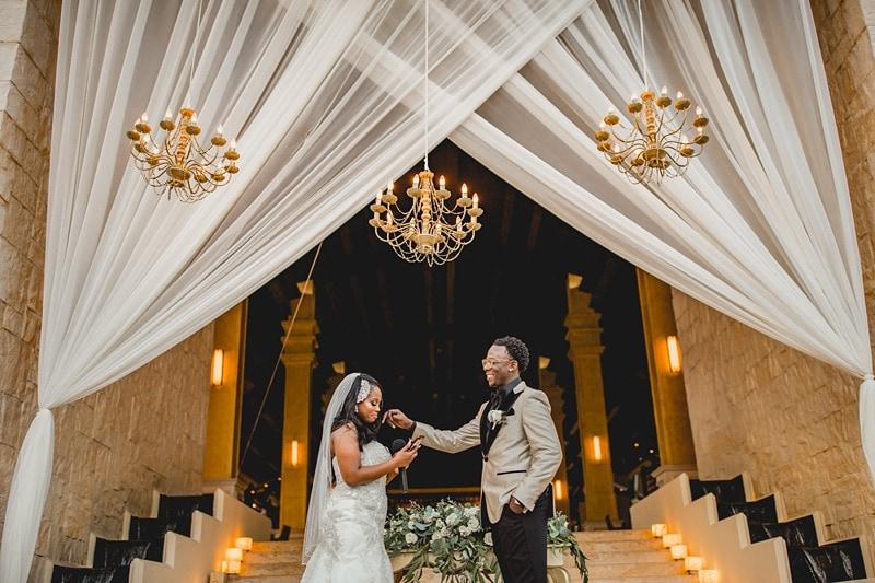 destination wedding dreams riviera cancun 2655