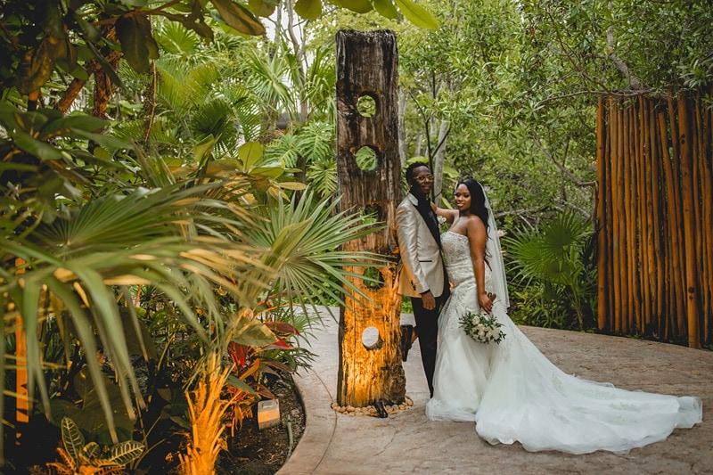 destination wedding dreams riviera cancun 2685