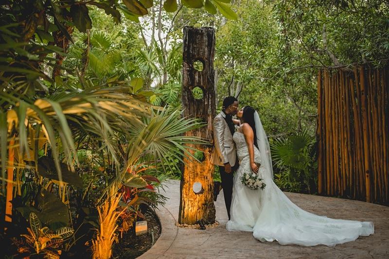 destination wedding dreams riviera cancun 2686