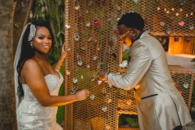 destination wedding dreams riviera cancun 2687