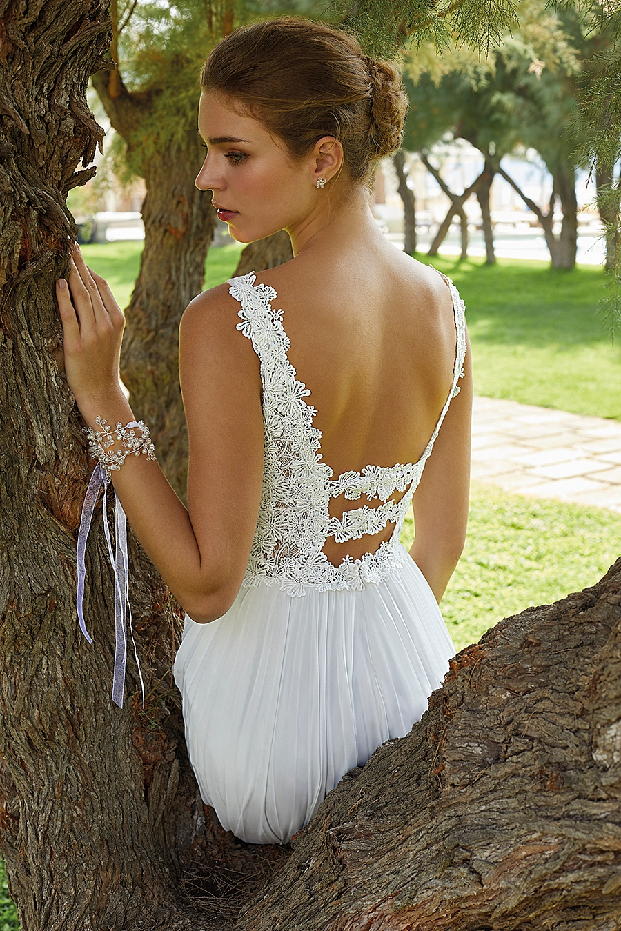destination wedding dress 0011