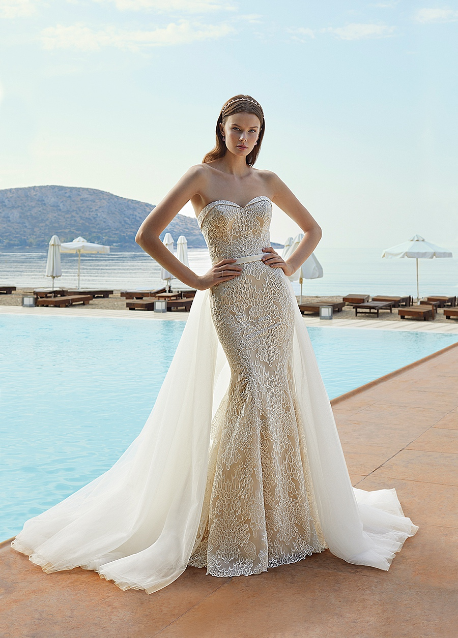 destination wedding dress 0023