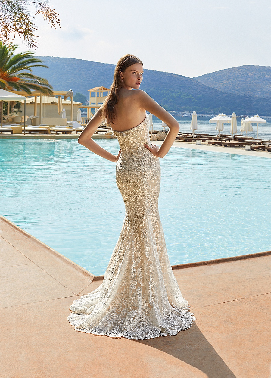 destination wedding dress 0024