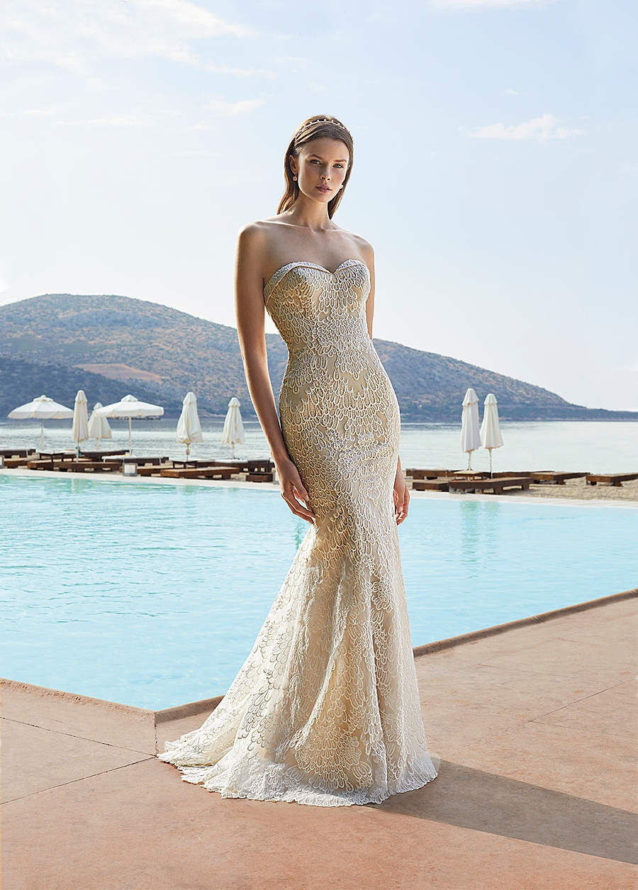 destination wedding dress 0025