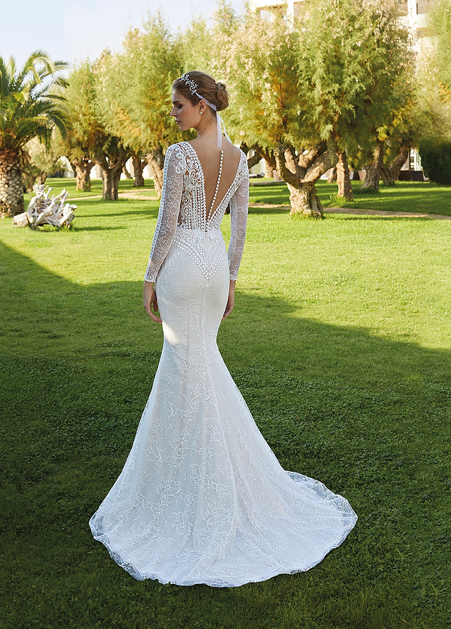 destination wedding dress 0034