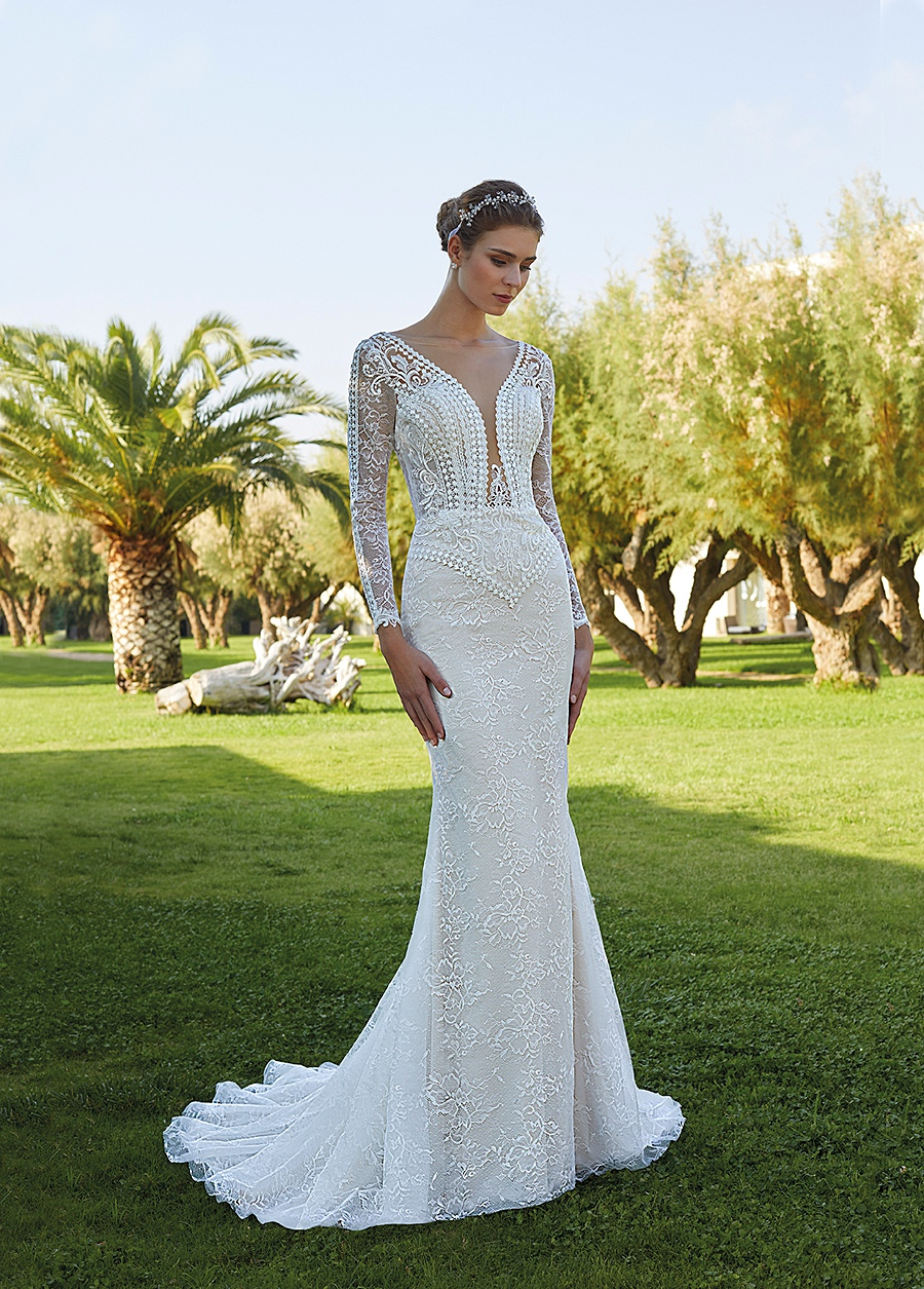 destination wedding dress 0035