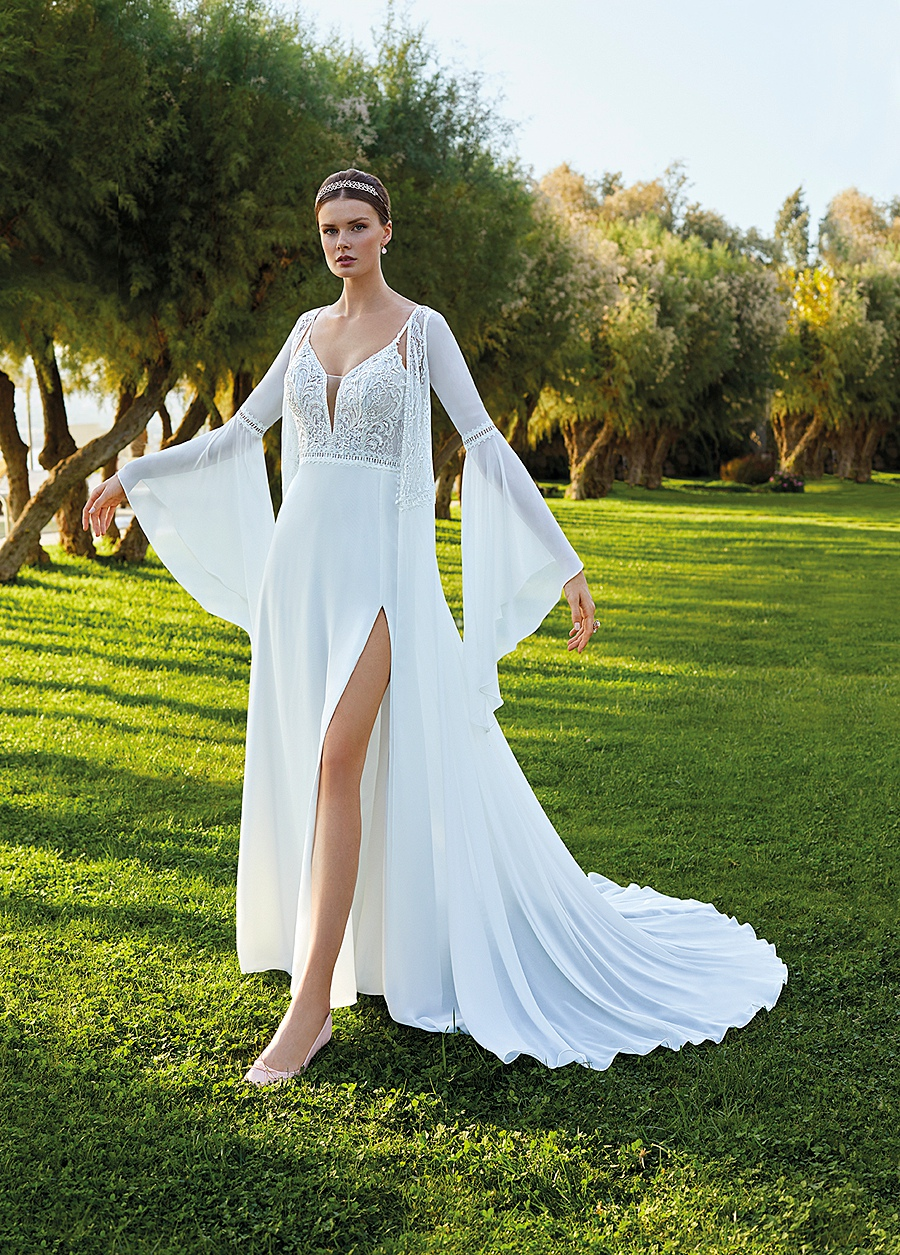 destination wedding dress 0039