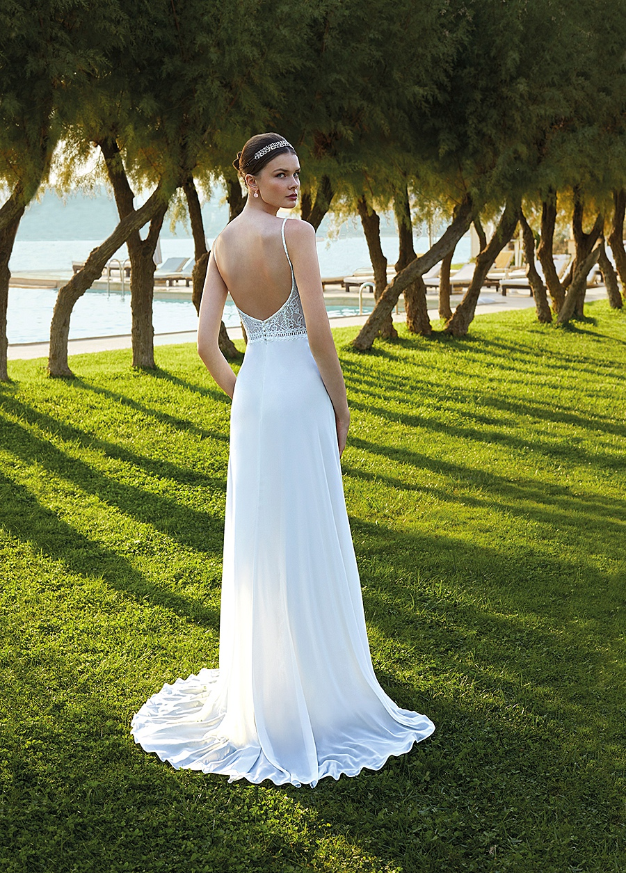 destination wedding dress 0040