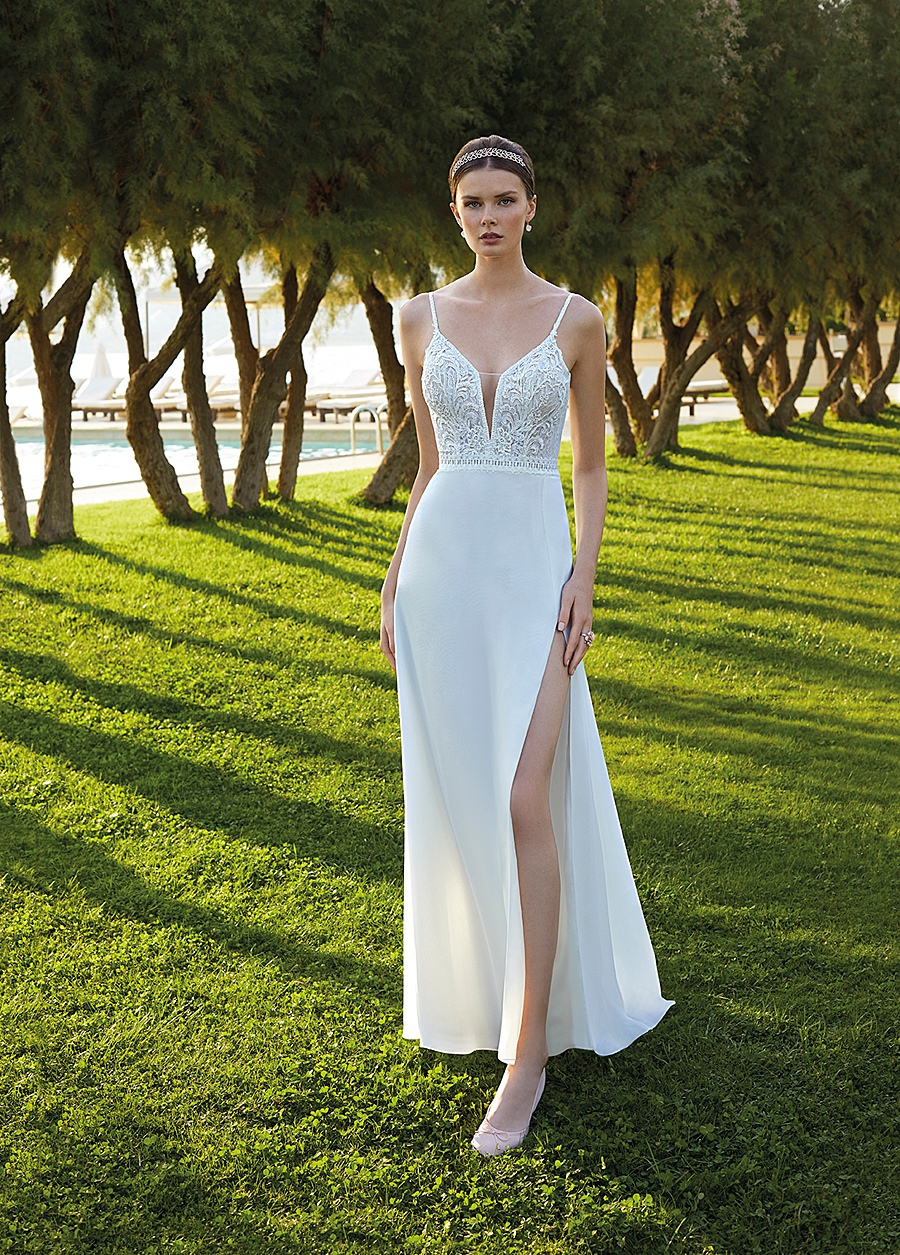destination wedding dress 0041