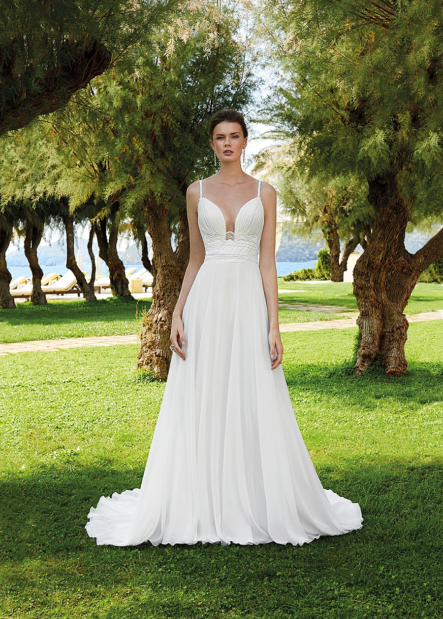 destination wedding dress 0053