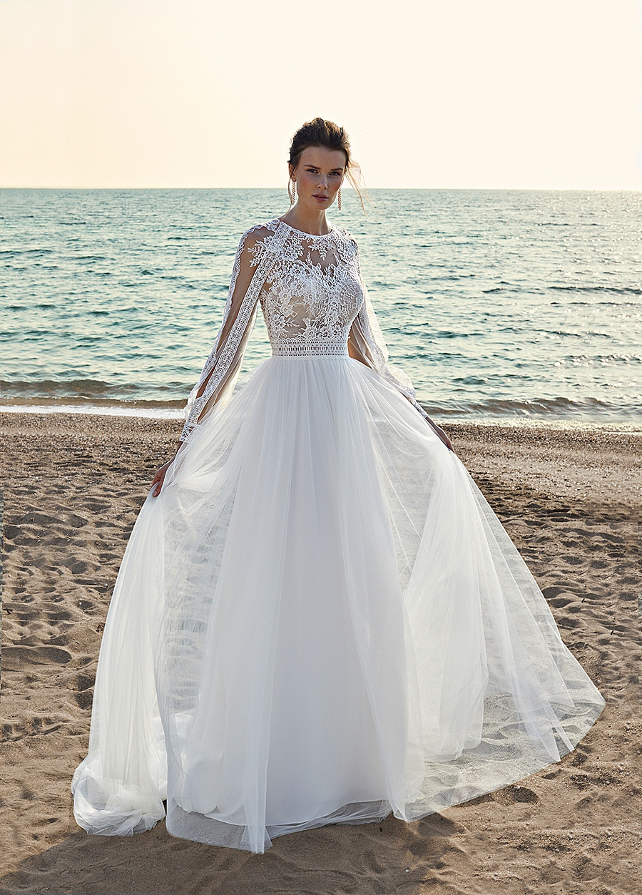 destination wedding dress 0056
