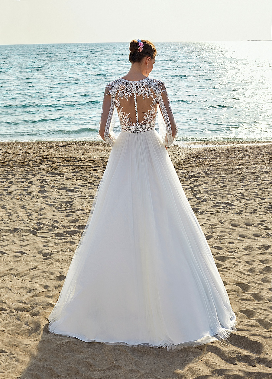 destination wedding dress 0057