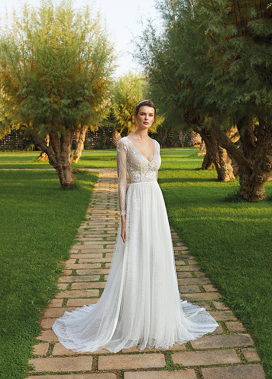destination wedding dress 0073