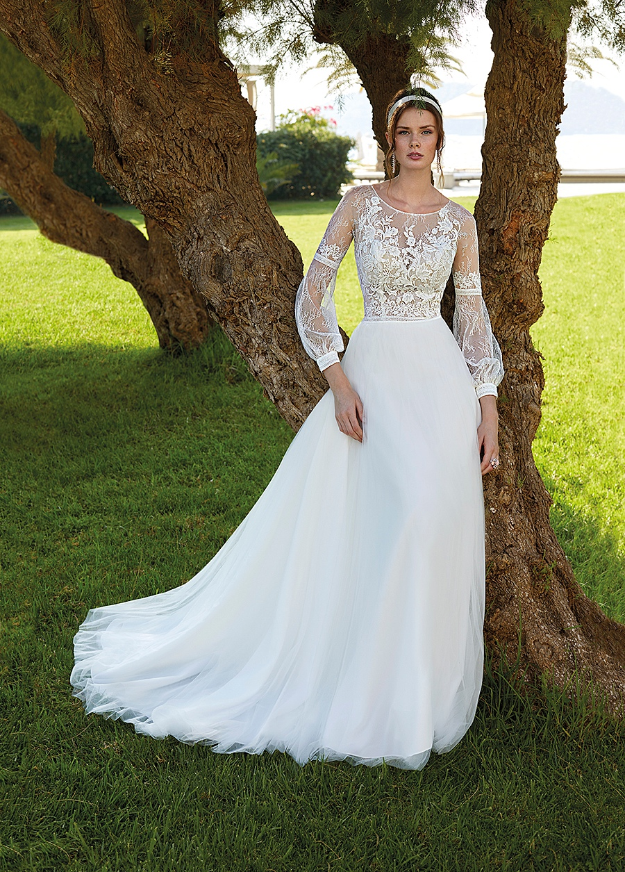 destination wedding dress 0082