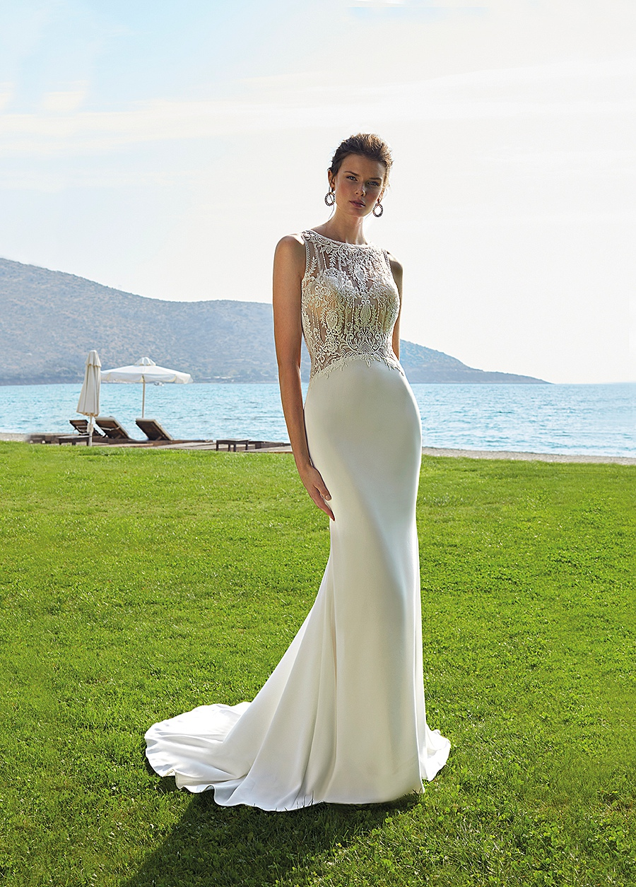 destination wedding dress 0097