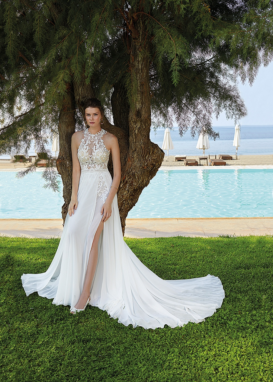 destination wedding dress 0100