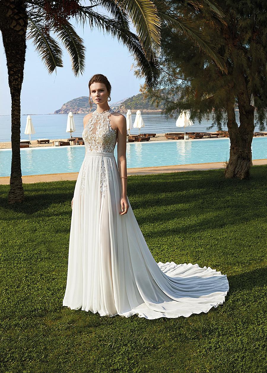 destination wedding dress 0102