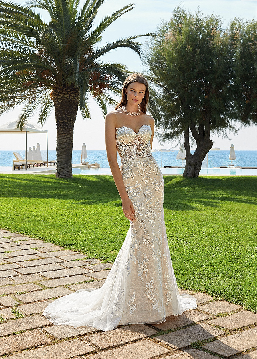 destination wedding dress 0103