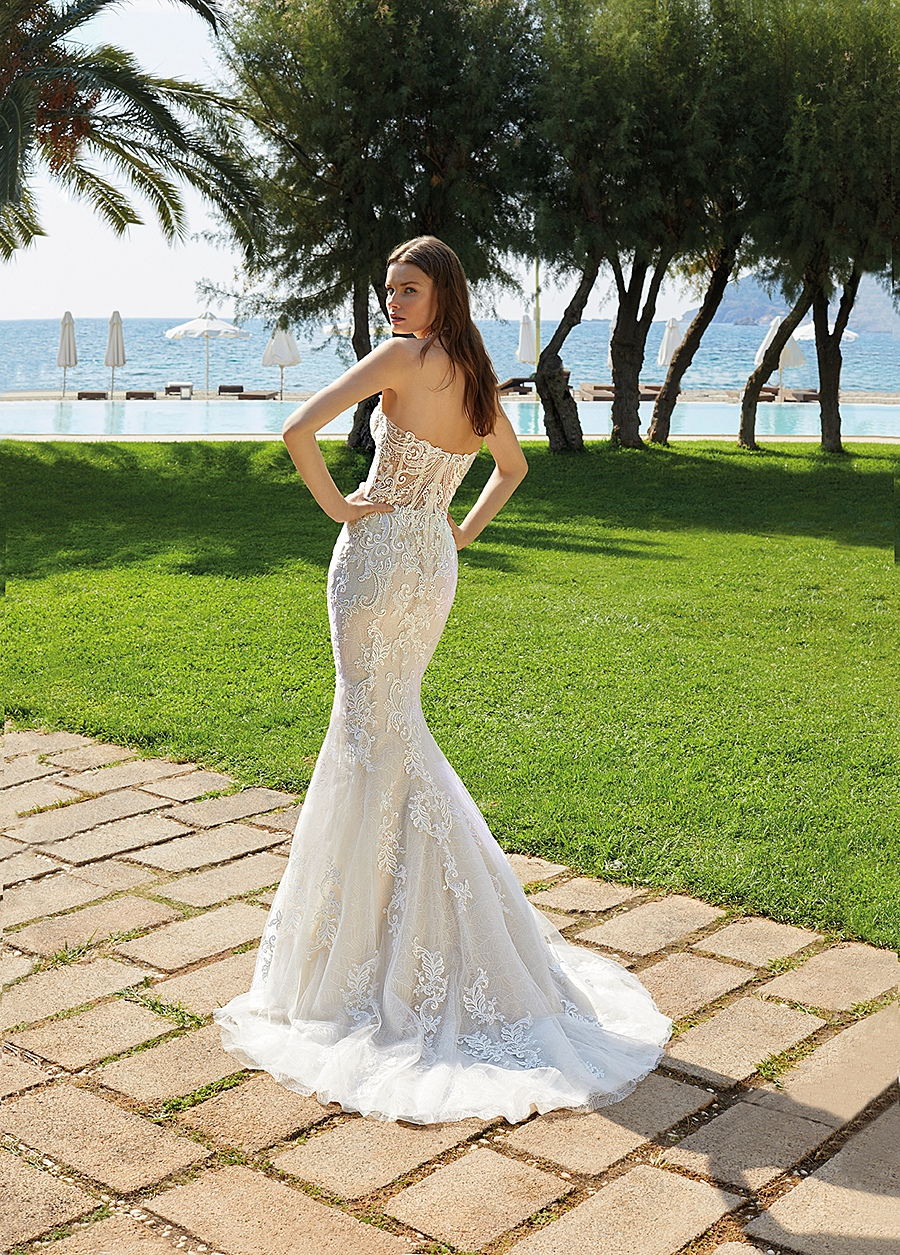 destination wedding dress 0104