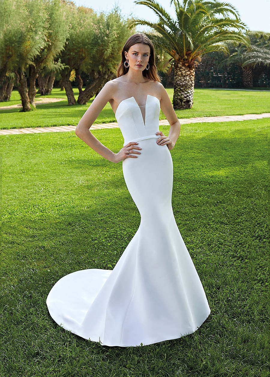destination wedding dress 0106