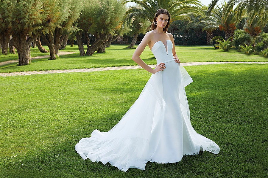 destination wedding dress 0108