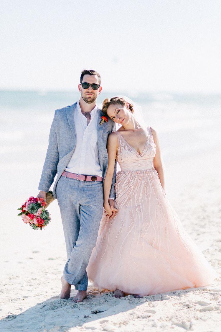 destination wedding dresses 2