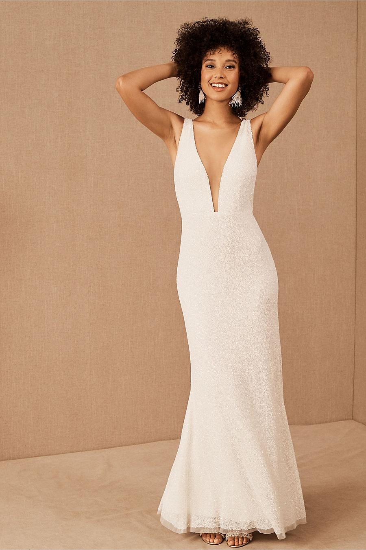 destination wedding dresses 0004