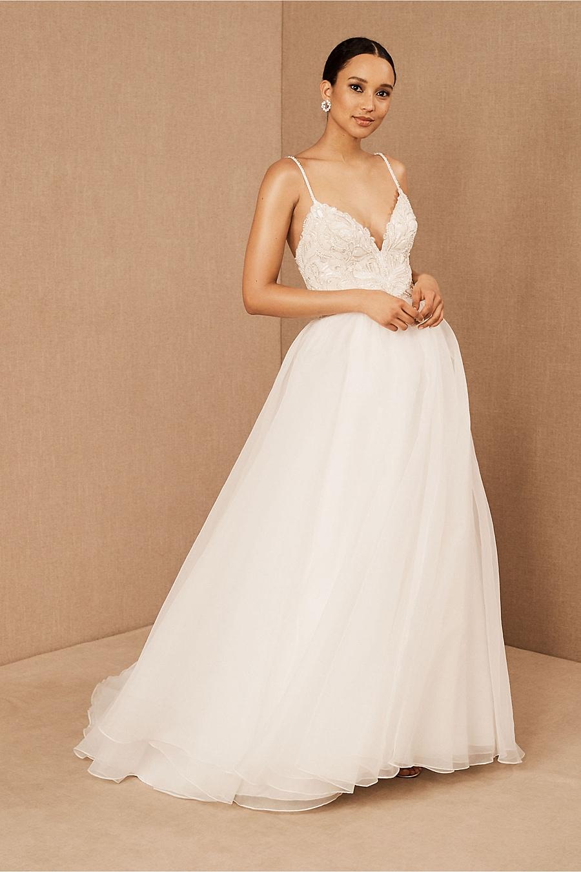 destination wedding dresses 0007