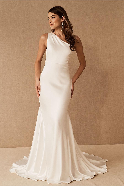 destination wedding dresses 0009