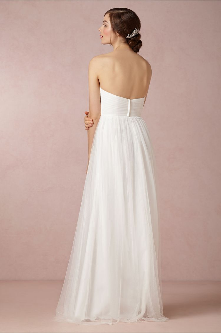 destination wedding dresses annabelle back