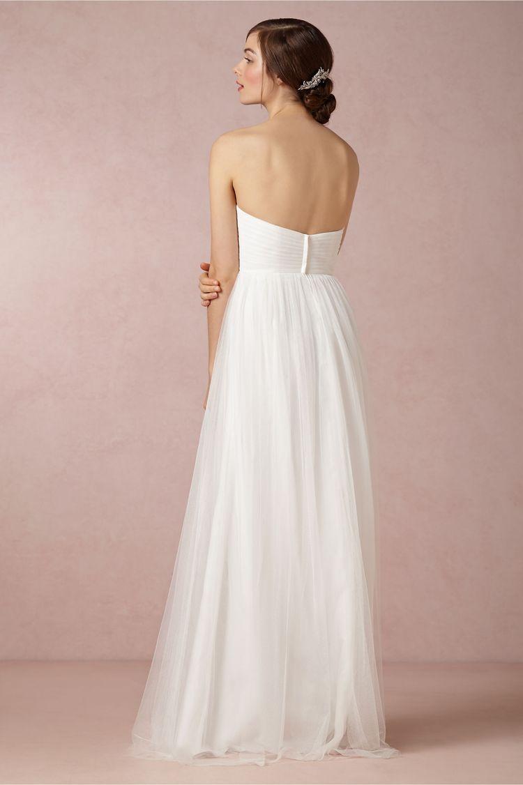 destination wedding dresses_annabelle back