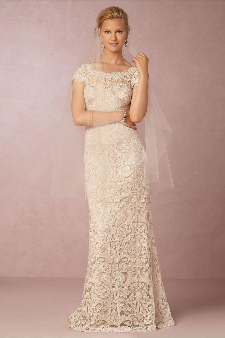 destination wedding dresses august gown