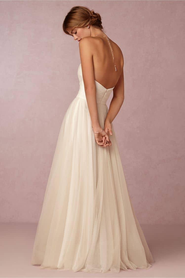destination wedding dresses_calla back