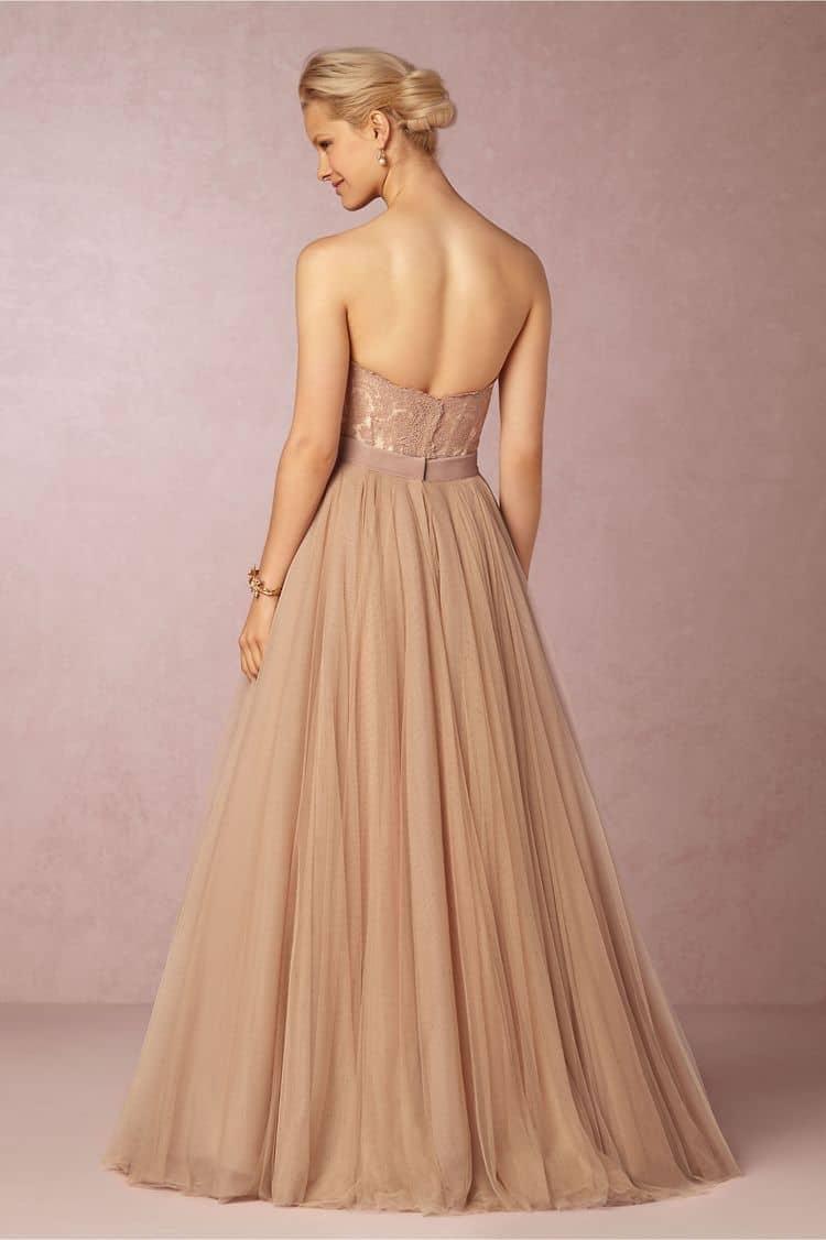 destination wedding dresses_carina corset back