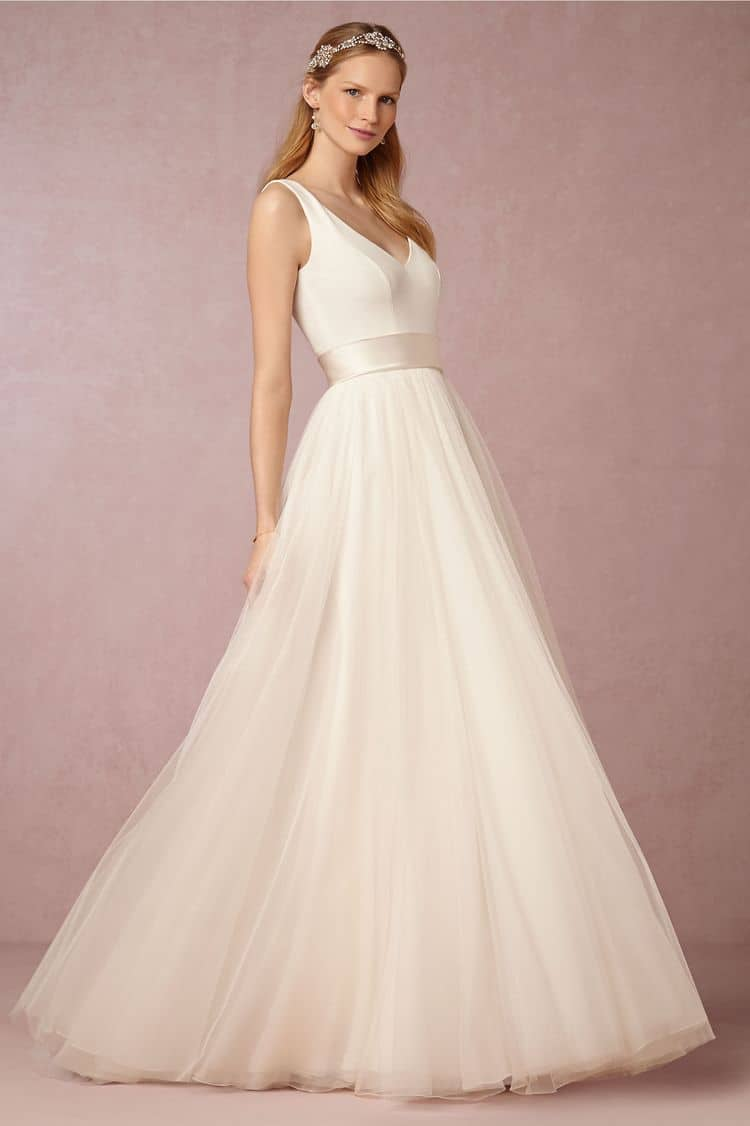 destination wedding dresses fabienne