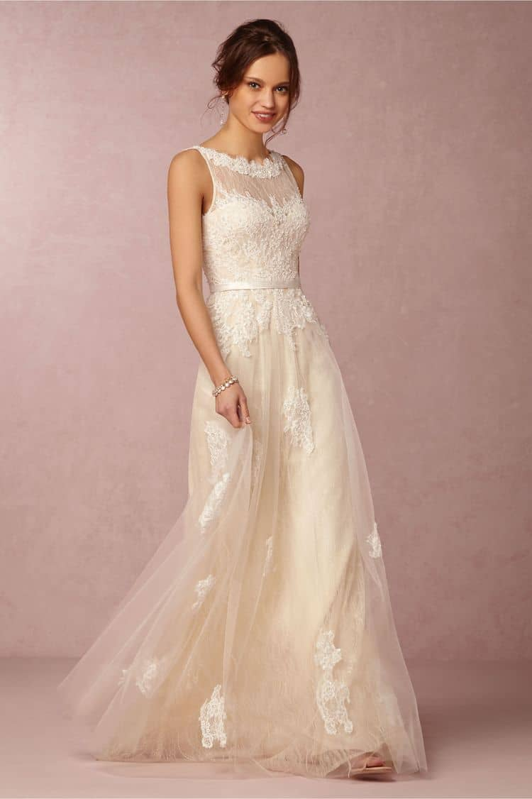 destination wedding dresses georgia gown front