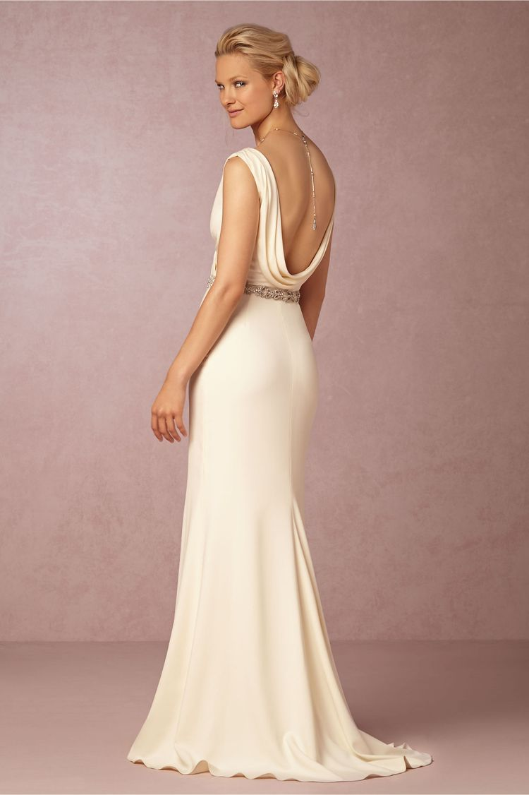 destination wedding dresses livia back