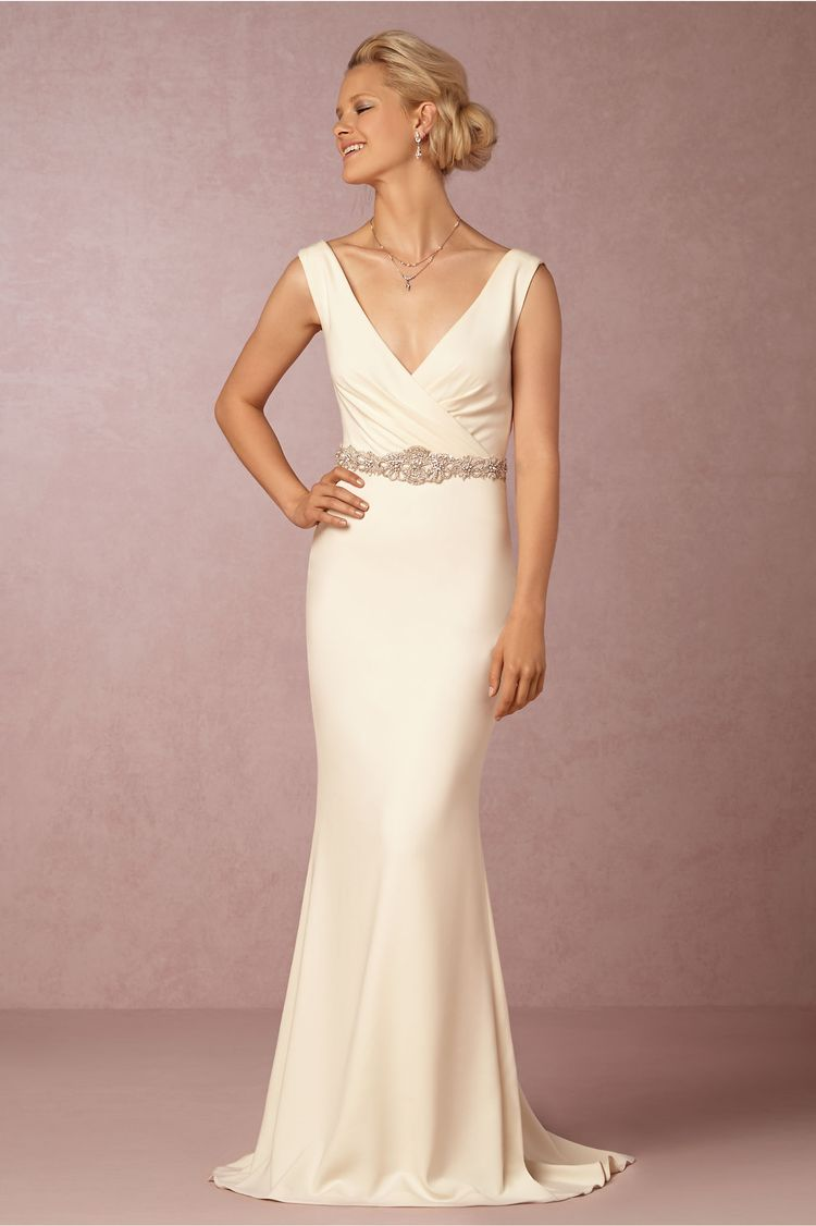 destination wedding dresses livia front