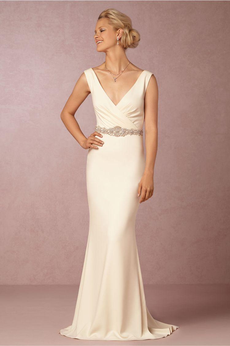 destination wedding dresses_livia front