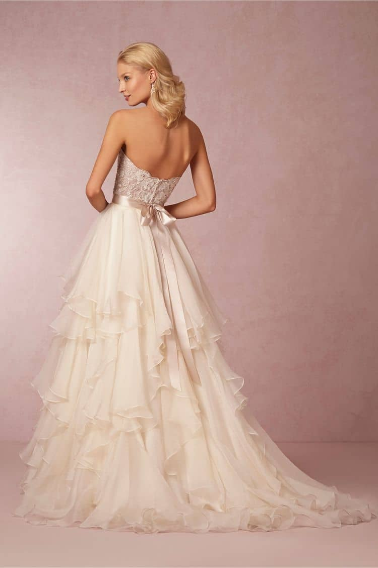 destination wedding dresses_maelin back