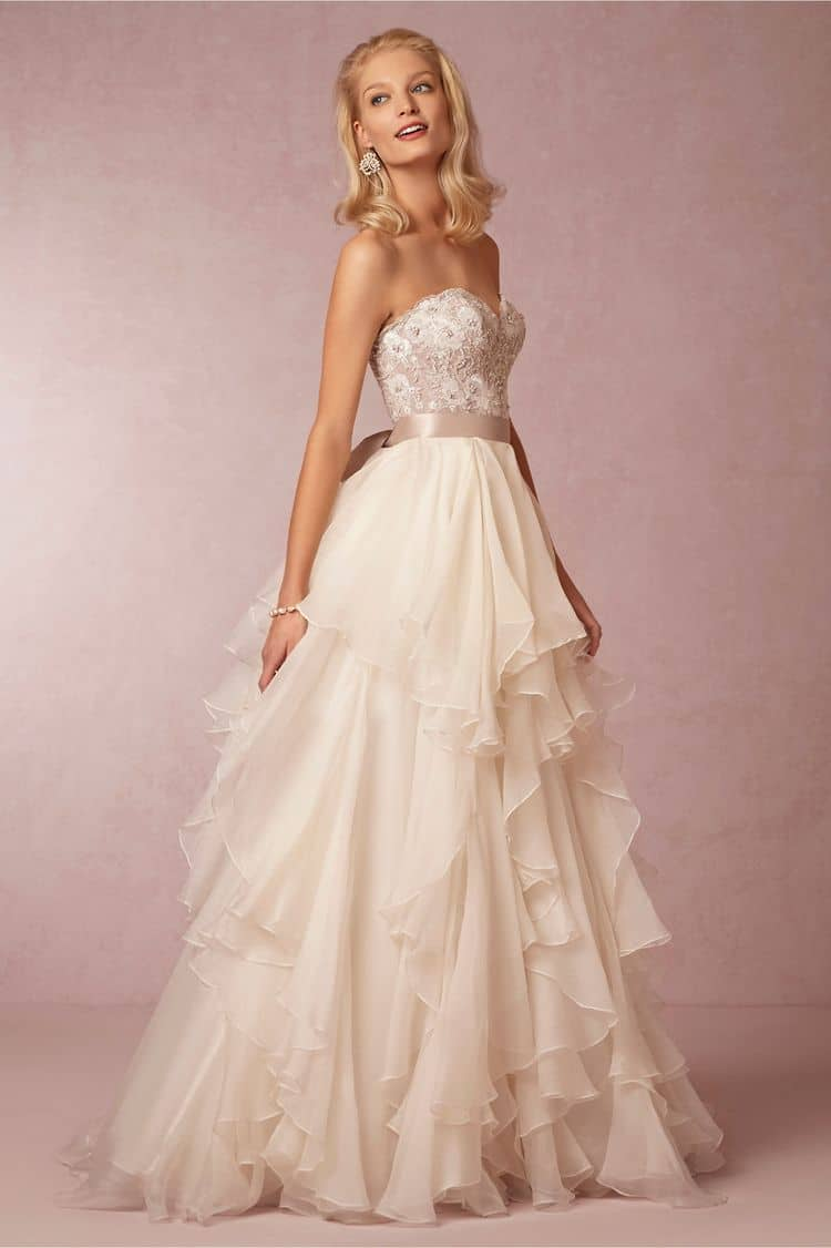 destination wedding dresses maelin
