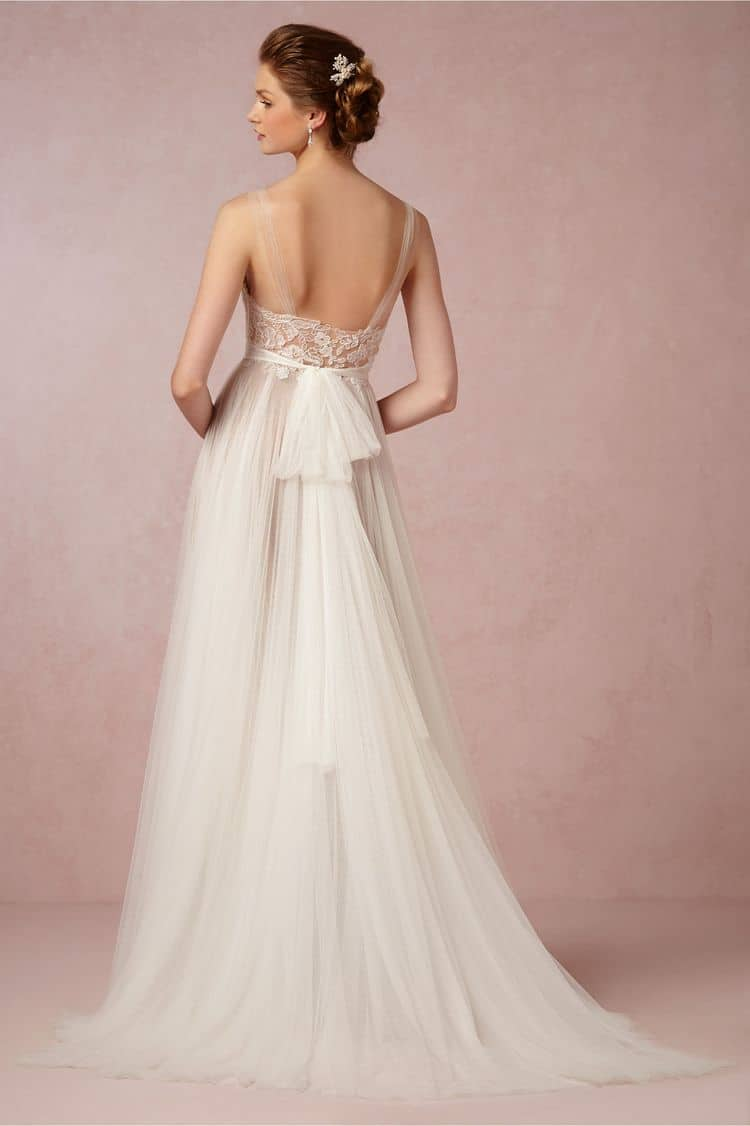 destination wedding dresses penelope back