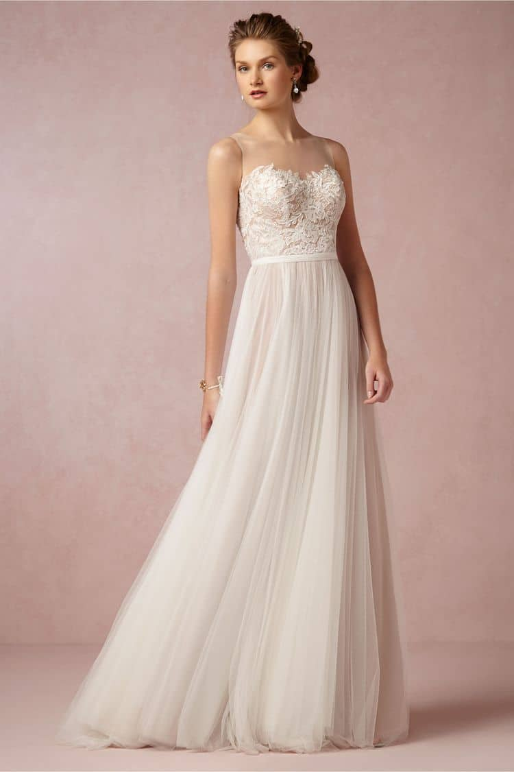 destination wedding dresses penelope