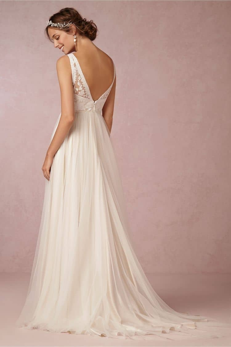 destination wedding dresses tasmin back