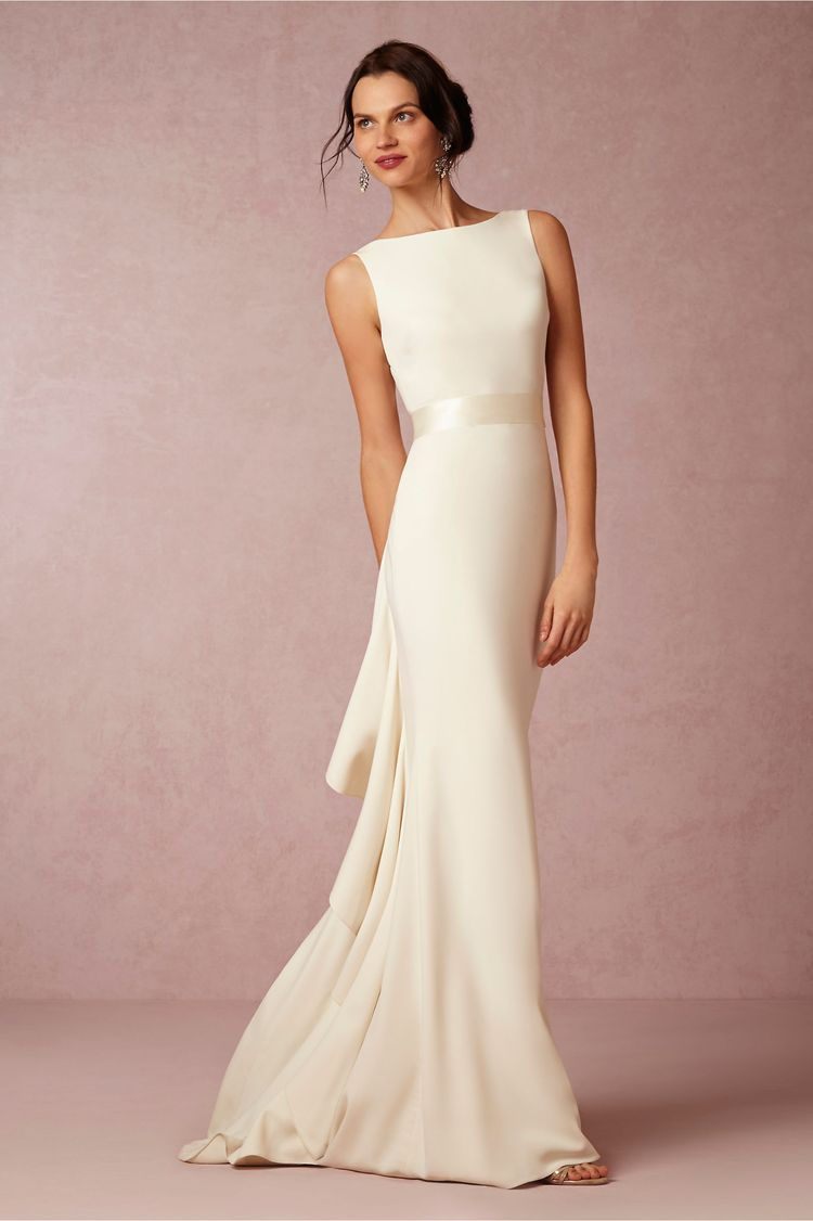 destination wedding dresses_valentina