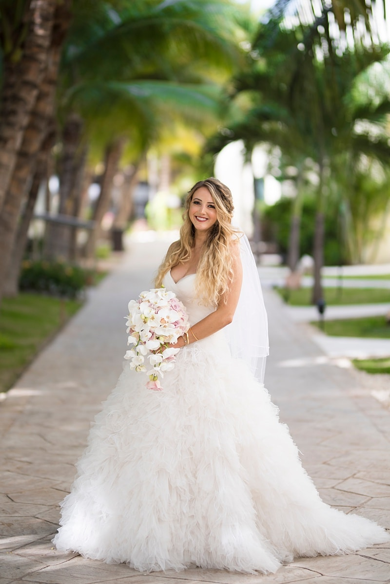 destination wedding el dorado maroma 0087