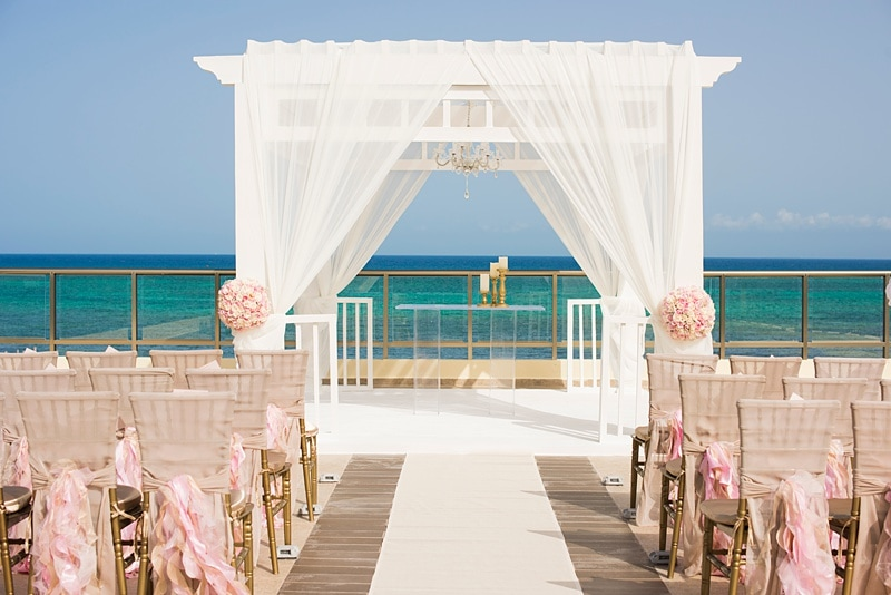destination wedding el dorado maroma 0090