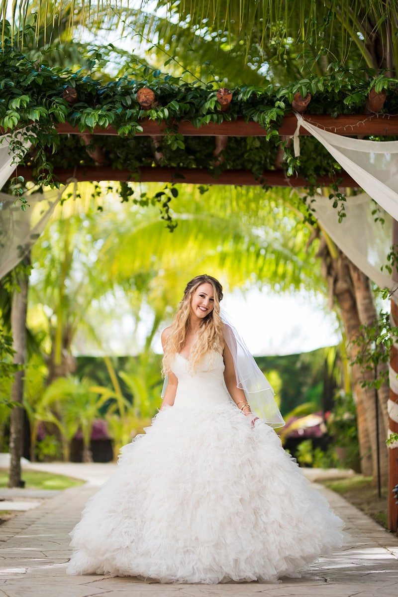 destination wedding el dorado maroma 0095