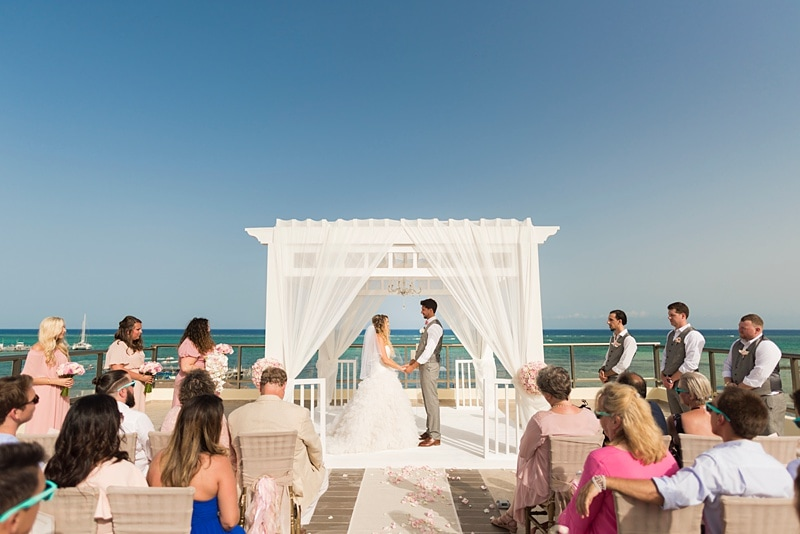 destination wedding el dorado maroma 0103